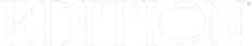 edition-text-logo.png