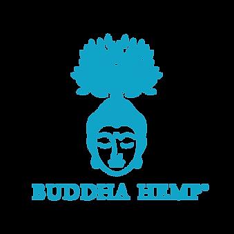 Buddha_Hemp_Light_Blue_Logo.png