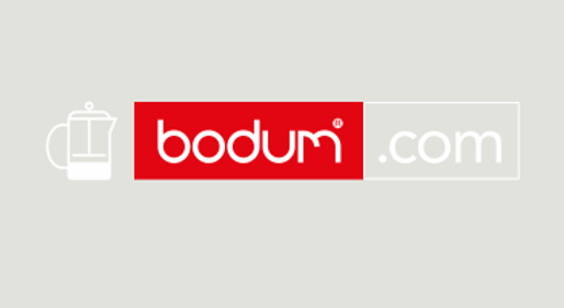 bodum3.png
