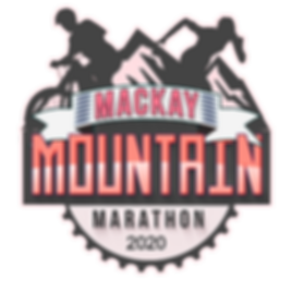 mmm logo (2).png