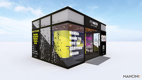2020-10-14_FITMATCH - Brand Studio - SD-