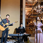 the wedding music company singapore.jpg