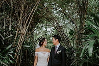 caline ng photography arches and co.jpg