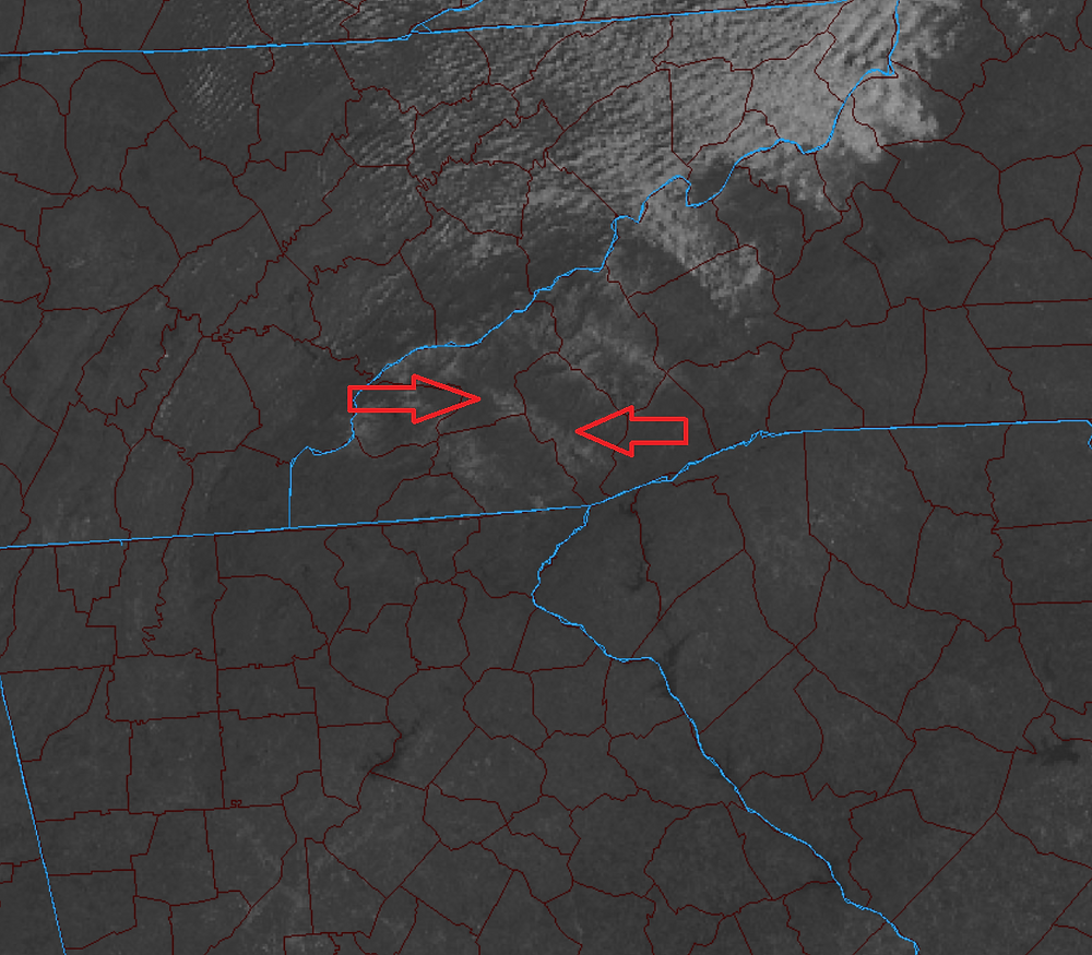 Visible Satellite Imagery 1.5.20
