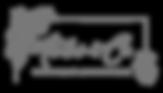 TransparentBG_Logo-Grey.png