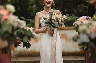 amyt fleur arches and co.jpg