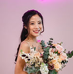 msmakeupsg arches and co.jpg