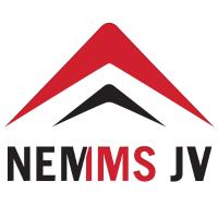 Nemms JV