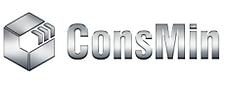 ConsMin