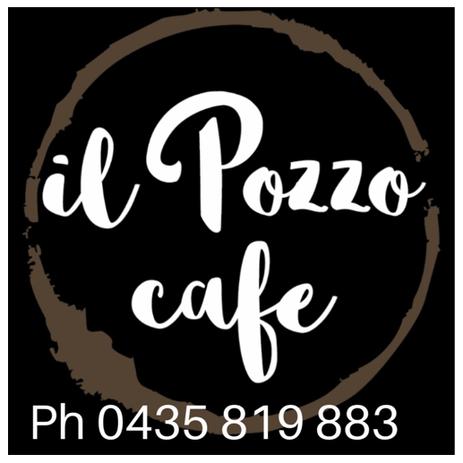 il Pozzo logo 3.png
