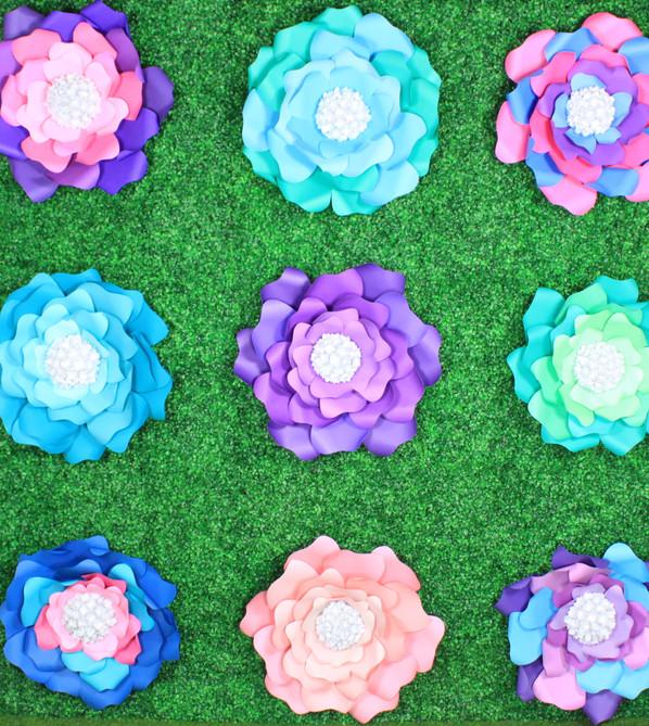 flower power 1.JPG