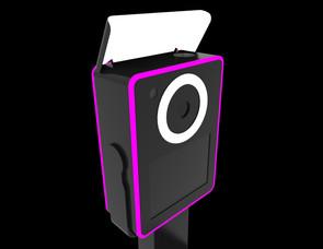 Lumia Black 6.jpg