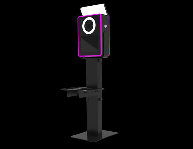Lumia Black 2.jpg