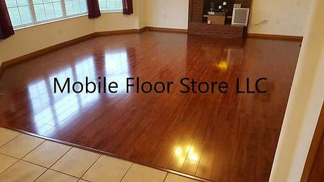 Home Mobile Floor Store Llc The Store At Your Door