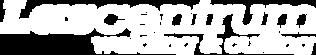 Lascentrum_logo_big.png