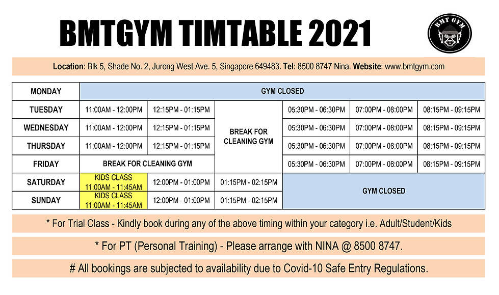 BMTGYM TIMETABLE 2021.png