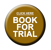 BOOK FOR TRIAL.png