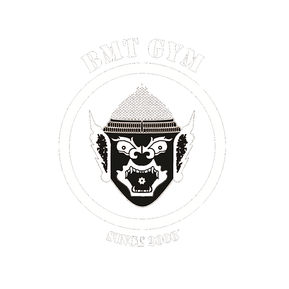 BMT GYM logo.png