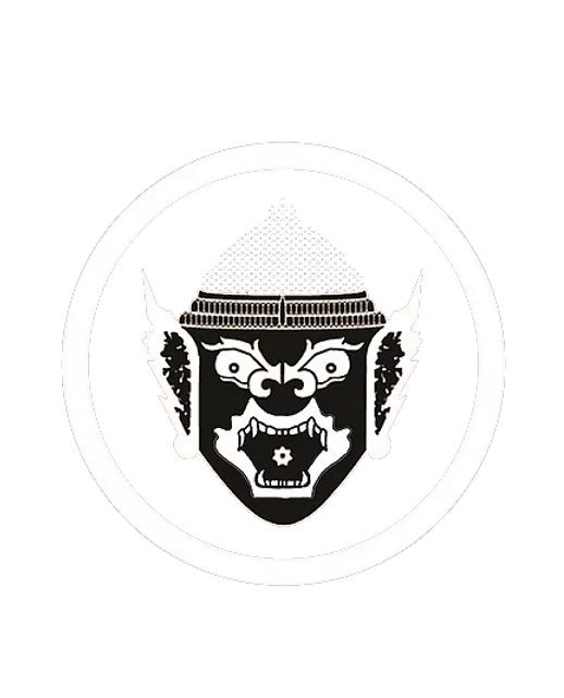 BMT GYM new logo.png
