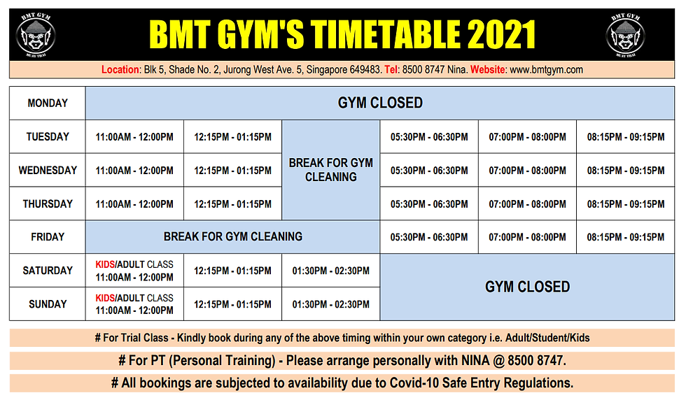 BMTGYM TIMETABLE 2021x.png