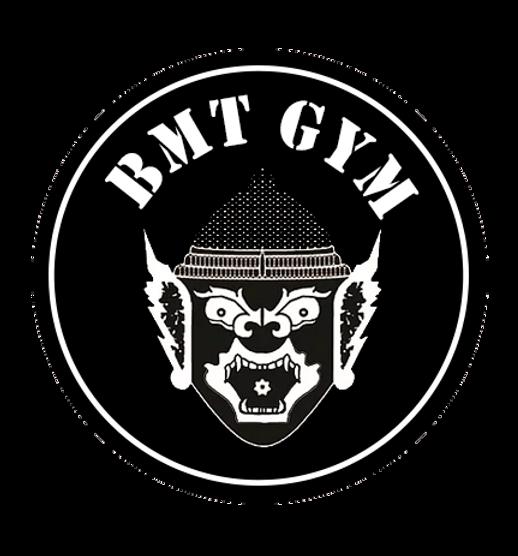 BMT GYM new logoXRev.png