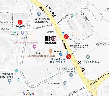 BMT MAP.jpg