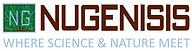 logo 7-2-21.png