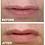 Thumbnail: Lip Plumper & Vertical Line Minimizer