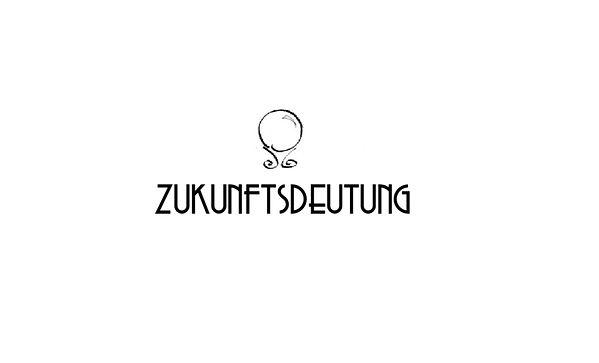 logo zukunftsdeutung.jpg