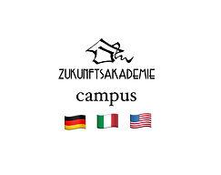 ZukunftsAkademie Campus