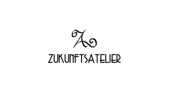 logo zukunftsatelier.jpg