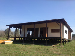 Casa Vitor 014.jpg