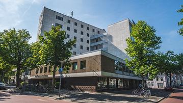Best Western Hotel Groningen Centre (14)