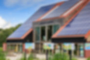 Energy Barn 2.jpg