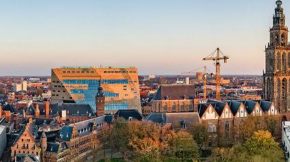FORUM Groningen.jpg