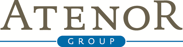 Atenor Group