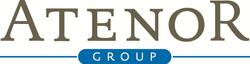 Atenor Group