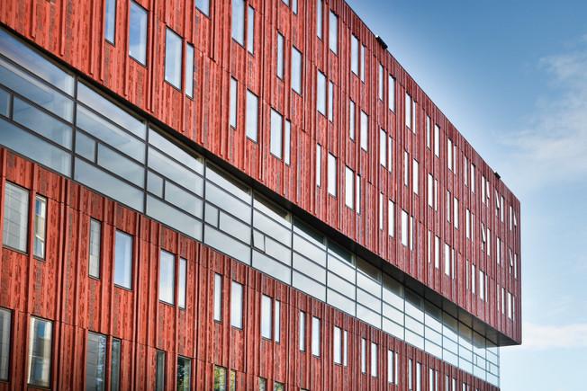 ERIBA building outside.jpg