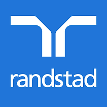 logo-randstad-sd-1.png