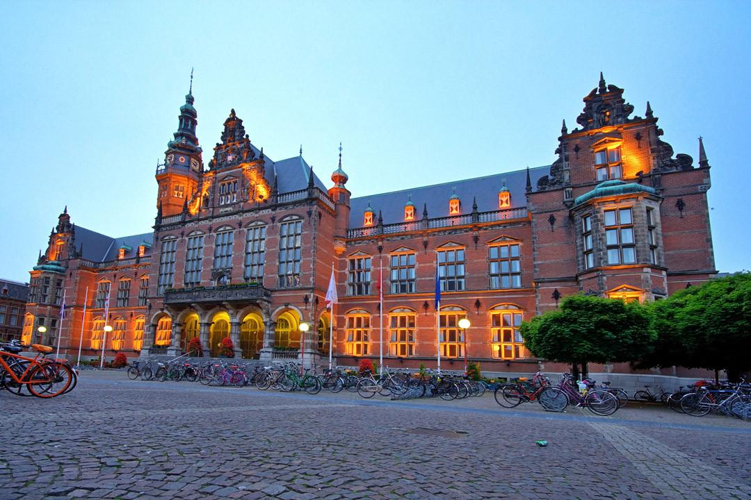 Academiegebouw (2).jpg