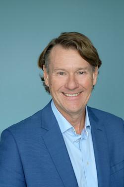Stephen Simpson