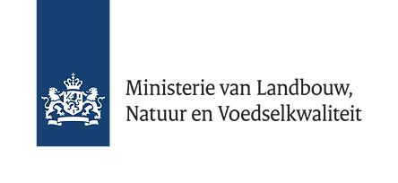 LNV_Logo_online_ex_pos_nl.png