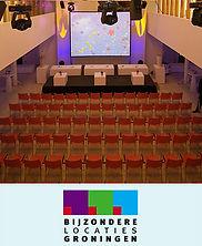 Pakket A - BL, Remonstrantse kerk.jpg