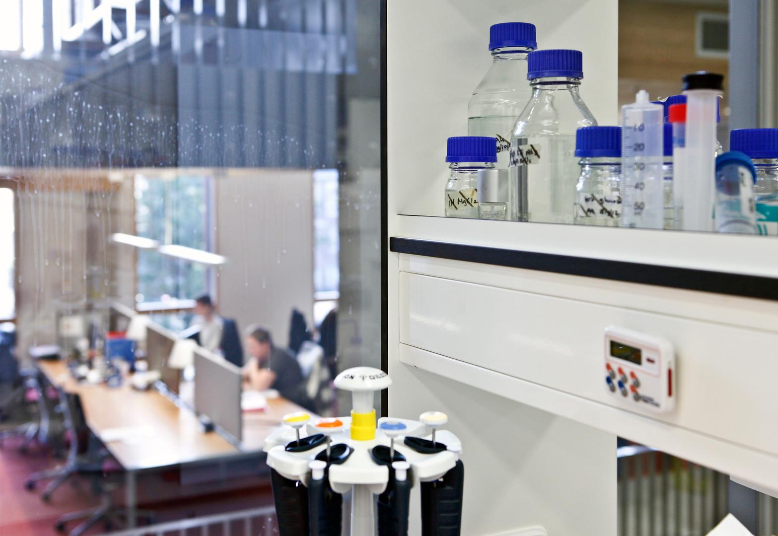 ERIBA Lab 1.jpg
