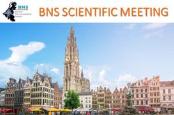 BNS Antwerpen