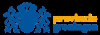 Provincie Groningen png.png