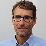 Hans-Joerg Schmid LMU.JPG
