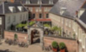 Prinsenhof1.jpg