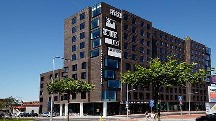 The Studen hotel (1).jpg