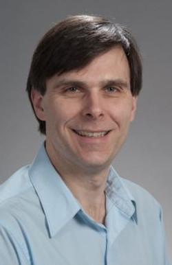 Matt Kaeberlein (keynote)